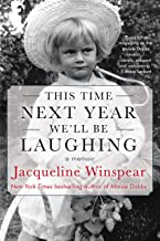 Jaqueline Winspeare
