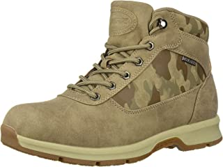 Lugz Men's Rally Fashion Boot