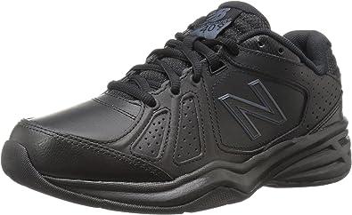 New Balance Women's 409 V3 Casual Comfort Training Shoe