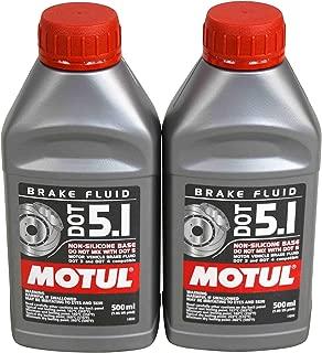 Best brembo dot 4 brake fluid Reviews