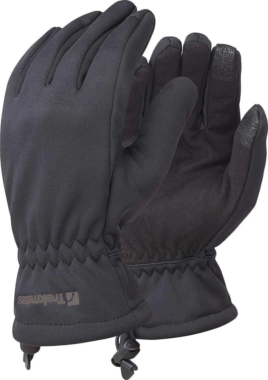 Trekmates Unisex-Adult Rigg Glove