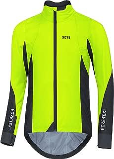 Men's Waterproof Cycling Jacket