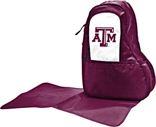 Lil Fan Sling Bag, NCAA College Texas A and M