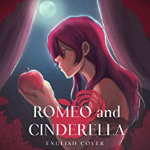Best romeo and cinderella Reviews