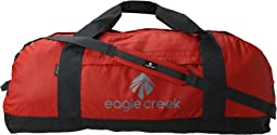 Eagle Creek - No Matter What Flashpoint Duffel Xl