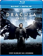 Best dominic cooper dracula untold Reviews