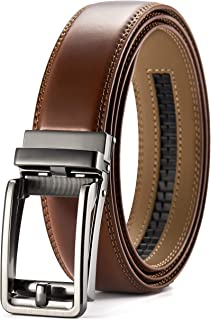 Best one size fits all belt Reviews
