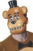 Best fnaf freddy mask Reviews