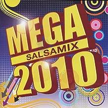 Mala, Mala (Mega SalsaMix 2010)