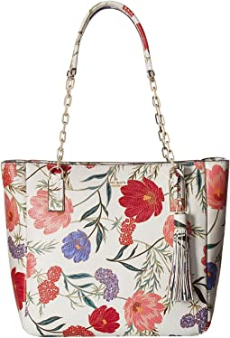 Kate Spade New York - Kingston Drive Blossom Vivian