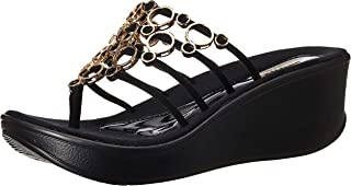 Catwalk Women's Sandals