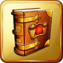 Best book of ra gold slot Reviews
