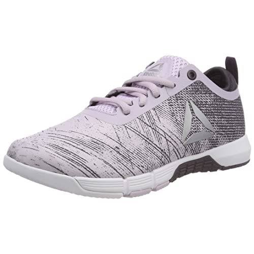 7a41b9a7065739 Reebok Women s Speed Her Tr Fitness Shoes
