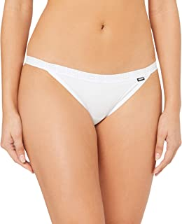 Bonds Women's Hipster String Bikini Brief