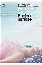 Best francoise sagan books Reviews