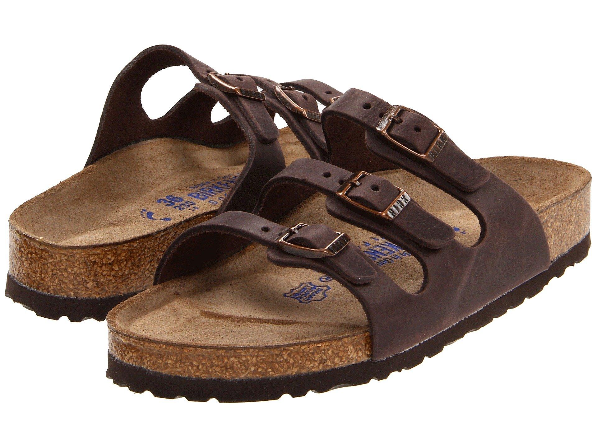 3b7410e5ad9 Women s Birkenstock Sandals + FREE SHIPPING