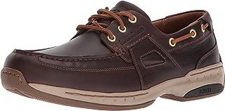 Men's Captain Ltd Boat Shoe