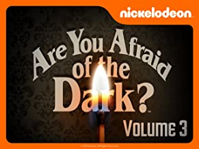 Best the tale of the dark music Reviews