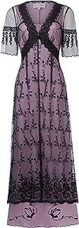 Best irish style dresses Reviews