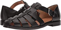 Church's Fisherman Sandal