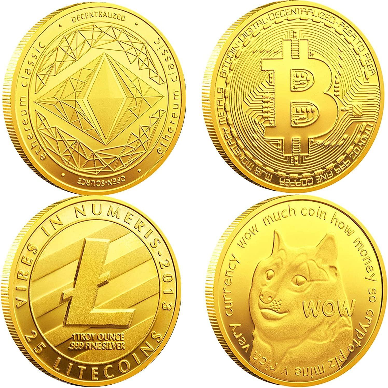 Litecoin raggiunge un massimo intoccato da 13 mesi contro Bitcoin: nuovo ATH in arrivo?