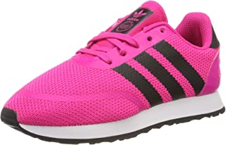 : 28 Chaussures de sport Chaussures garçon