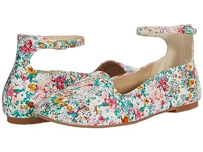 BC Footwear Found You