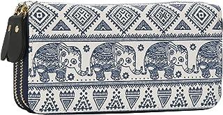 4e7c56a9f7e6 Amazon.es: Elefante blanco - Mujer: Ropa
