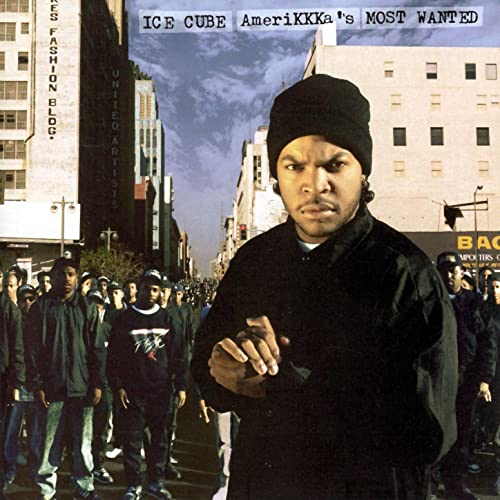 Dead Homiez [Clean] by Ice Cube on Amazon Music - Amazon.com