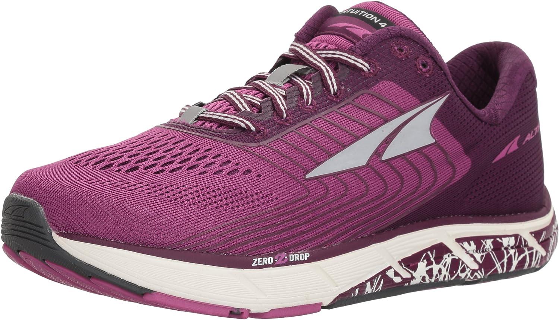 Altra intuition 4.5 Kvinnliga Kvinnliga Kvinnliga skor  försäljning online spara 70%