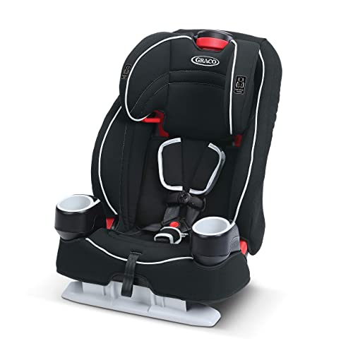 Swell Car Seats For 4 Year Olds Amazon Com Short Links Chair Design For Home Short Linksinfo