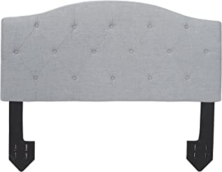 Best queen headboard with usb ports Reviews