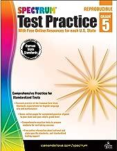 Best stanford 10 math practice test Reviews