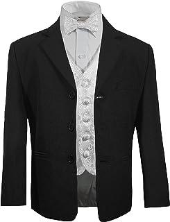 Suchergebnis auf für: Weiß Anzüge & Sakkos