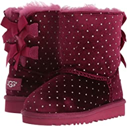 UGG Kids - Bailey Bow Starlight (Toddler/Little Kid)