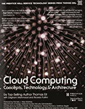 ncomputing technology