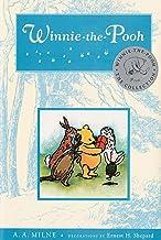 Winnie the Pooh (Winnie-the-Pooh Book 1) PDF