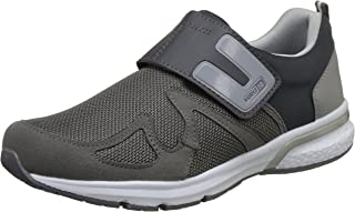 Liberty Mens Bevan-1 Sports Shoes