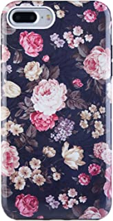 Best floral iphone 7 plus cases Reviews