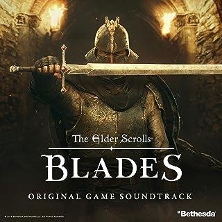 The Elder Scrolls Blades Main Theme (Alternate Mix)