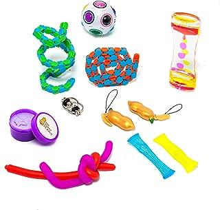 Best cheap fidget toys Reviews