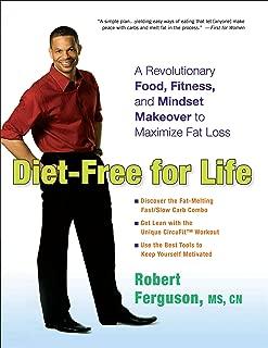 Best ferguson diet free for life Reviews