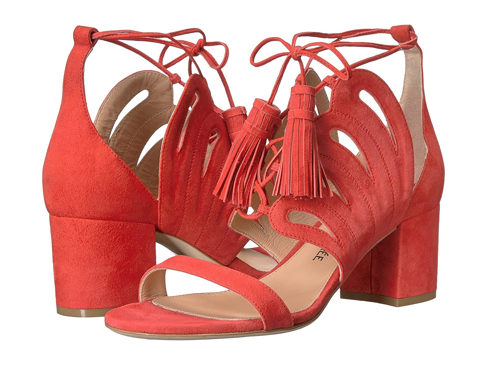 Racine Carrée SelmaCheap and distinctive eye-catching shoes