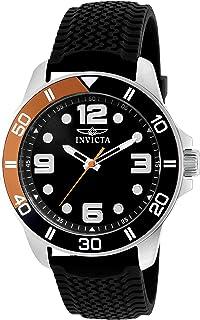 Relógio Invicta 21853