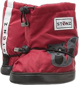 Stonz - Booties (Toddler)