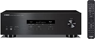 Yamaha Audio Stereo Receiver