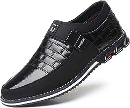 Amazon.com: newchic shoes