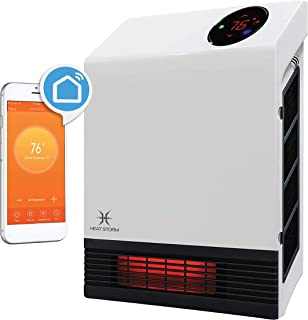 Best surface mount wall heater Reviews