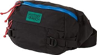 Mystery Ranch Unisex Hip Monkey Bag