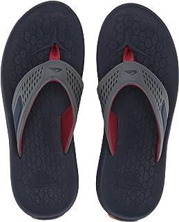 Quiksilver LAYOVER TRAVEL SANDAL Men Sandal